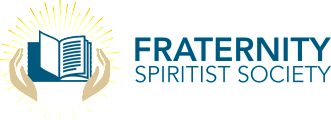 Fraternity Spirit Society